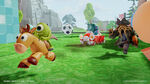 Disney infinity toy box screenshot 01 full