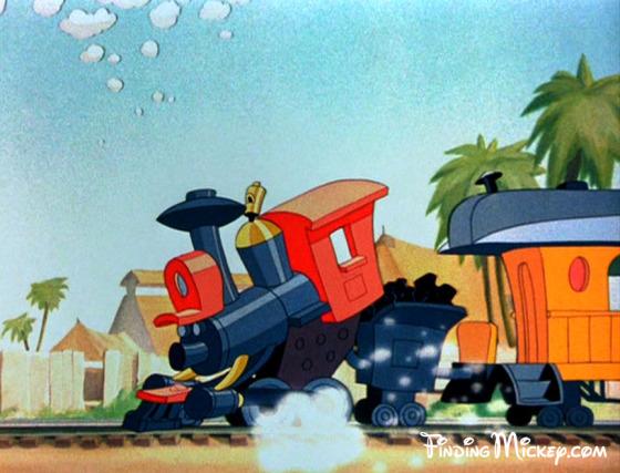 File:Dumbo-caseyjuniorlocomotive.jpg