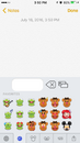 EmojiBlitz-Keyboard