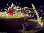 Fantasia-disneyscreencaps com-2445