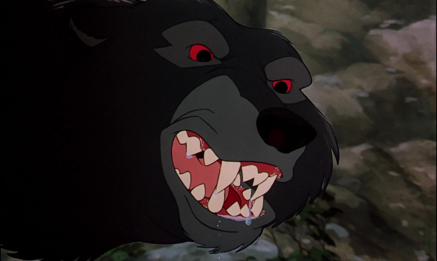 the bear disney wiki fandom powered by wikia