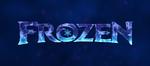 Frozen Logo In The Start Of Film