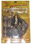 Indiana Jones Toy