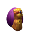 Infinity Gauntlet Egg (Roblox item)