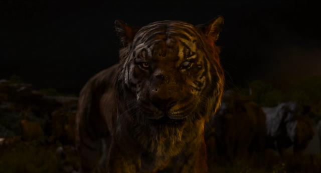 File:Jungle Book 2016 121.png