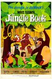 Jungle book xlg