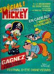 Le journal de mickey 1517