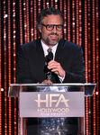 Mark Ruffalo Hollywood Film Awards