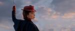 Mary Poppins Returns (58)