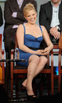 Megan Hilty Winter TCA Tour12