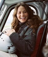 Moonbloodgood eight below-2