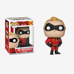 Mr. Incredible 2018 POP