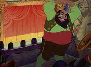 Pinocchio-disneyscreencaps.com-4159