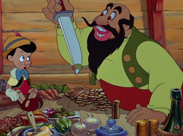 File:Pinocchio-disneyscreencaps.com-4760.jpg