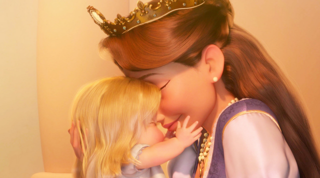 File:Queen.Babyrapunzel.PNG