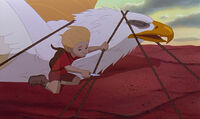 Rescuers-down-under-disneyscreencaps com-487