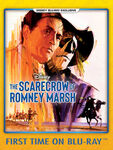 Scarecrow-of-Romney-Marsh-Blu-ray