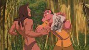 Tarzan-disneyscreencaps.com-6351