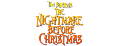 File:The-nightmare-before-christmas-4f9dd1654cb76.png