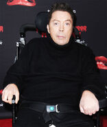 Tim-curry-1052877