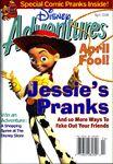 4 april 2000