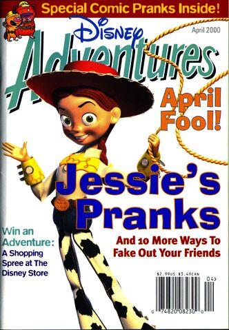 File:4 april 2000.jpg