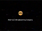 ABC ID 2001