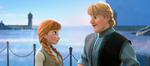 Anna-kristoff-we-may