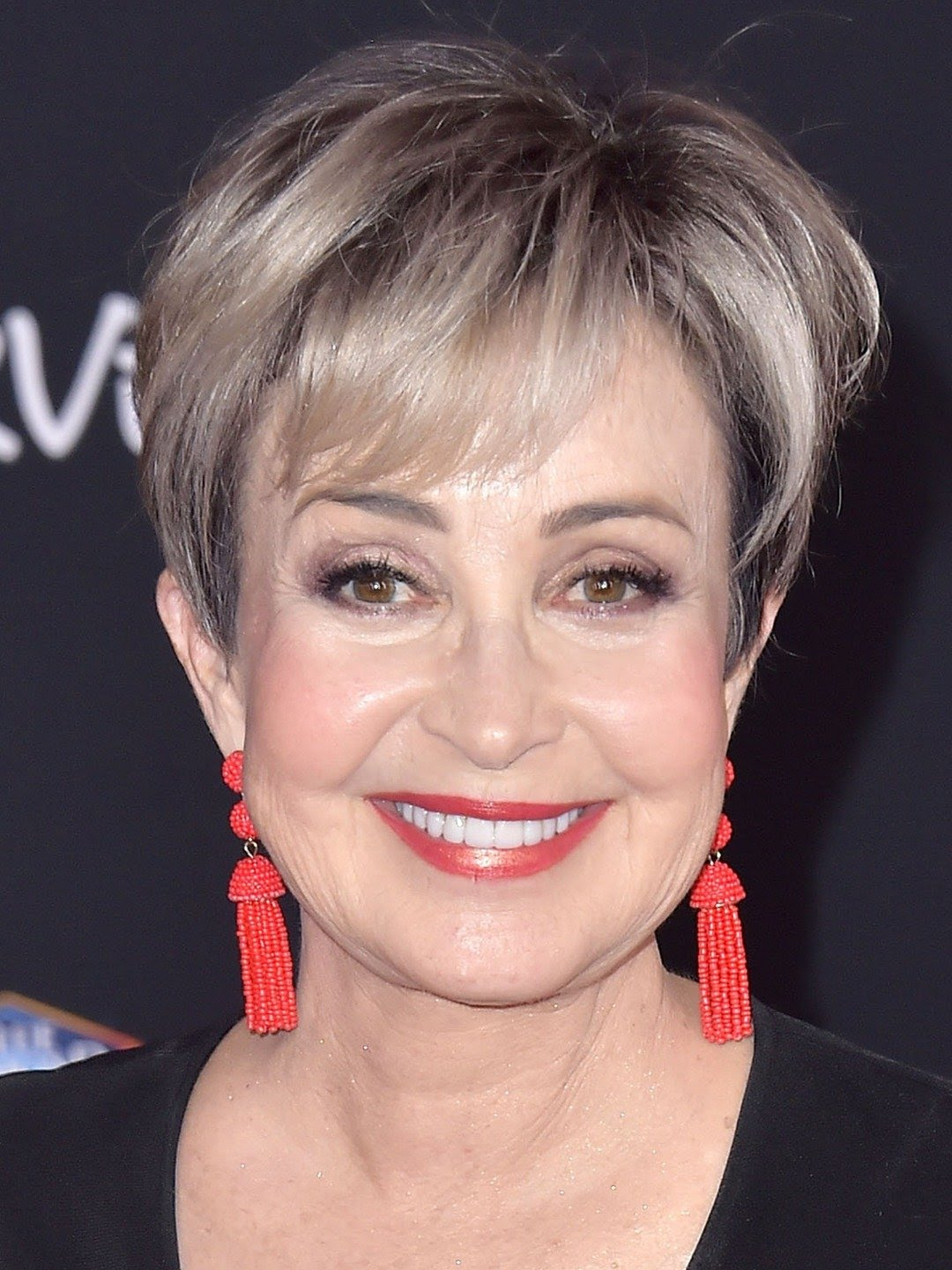 Annie Potts | Disney Wiki | FANDOM powered by WikiaAnnie Potts 2013