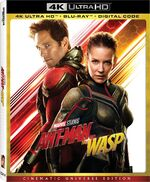 Ant-man-and-the-wasp-4KUHD
