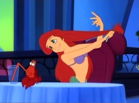 File:Arielhouseofmouse.png