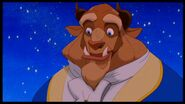 Beauty-and-the-Beast-disney-5859593-1280-720