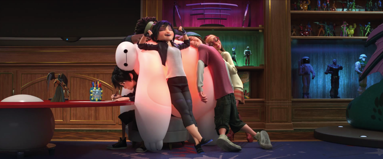 Datei:Big-Hero-6-60.png