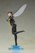 Bsho Wasp