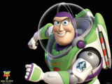 Buzz Lightyear/Gallery