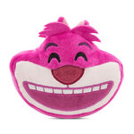 Cheshire Cat Emoji Plush - Small - 4