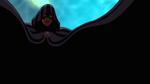 Cloak USM 01