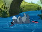Day-for-eeyore-disneyscreencaps.com-678