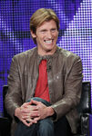 Denis Leary Winter TCA Tour09