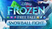 Disney-frozen-freefall