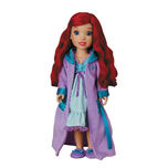 Disney Princess & Me Royal Sleepwear Outfit - Ariel