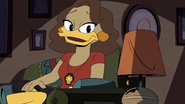 Ducktales2017 Mrs Cabrera
