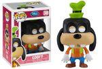 Funko Pop- Goofy