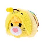 Honey Bee Rabbit Tsum Tsum Mini