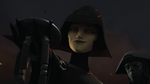 Inquisitors-in-The-Future-of-the-Force-16