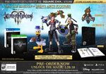KHIII Bundle