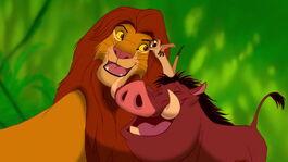 Lion-king-disneyscreencaps.com-5624