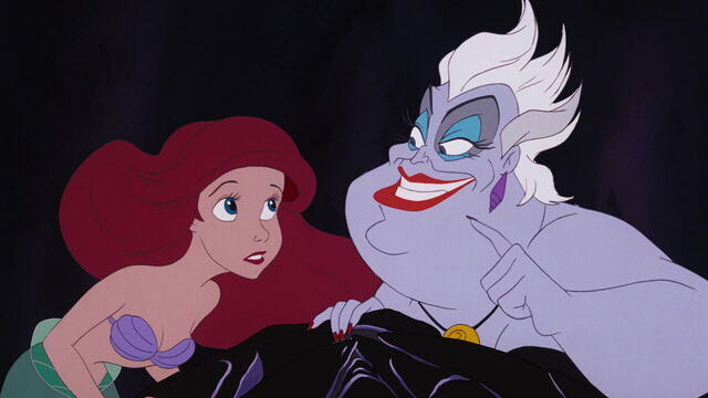 File:Little-mermaid-disneyscreencaps.com-4885.jpg
