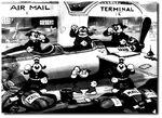 Mail Pilot 1