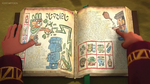 Maru Codex 2